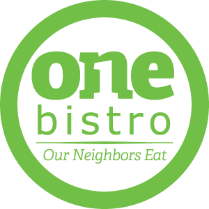 One Bistro