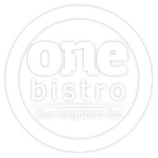 One-Bistro-logo(white325)